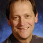 Matthew Charles Brouns, MD