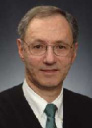 Dr. Michael B Dixon, MD