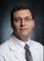 Dr. Michael Christian Dobelbower, MD, PHD