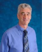 Dr. Matthew J Budoff, MD
