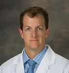 Dr. Matthew V. Burry, MD