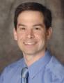 Dr. Michael William Donnino, MD