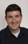 Dr. Matthew M Capozzi, DPM