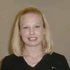 Michelle Carol Raczka, MD