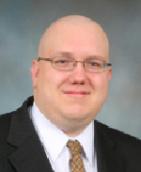 Dr. Matthew M Carr, MD