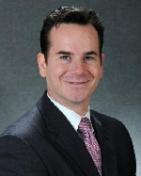 Dr. Matthew Chandler, MD