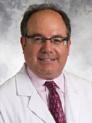 Dr. Michael Kochman, MD