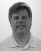 Dr. Matthew Todd Cohan, MD