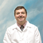 Dr. Michael Drew Duffin, MD
