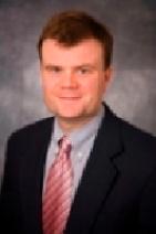 Dr. Matthew M Cooney, MD