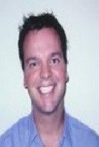 Dr. Michael G Dulitz, MD