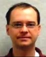 Dr. Matthew Jared Cornish, MD