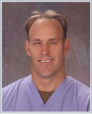 Dr. Michael T Dunlap, MD