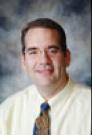 Dr. Matthew J Cox, MD