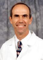 Dr. Michael Stephen Durel, MD