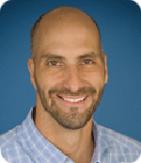 Dr. Matthew W. Knorton, MD