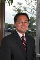 Dr. Michael Eaton, MD