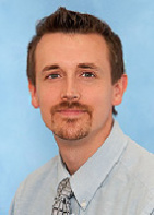 Dr. Matthew Scott Davenport