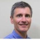 Dr. Matthew Davis, MD