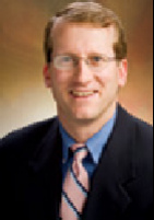 Dr. Matthew M Deardorff, MD