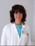 Dr. Michelle Shayne, MD