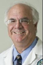 Dr. Michael Sydney Ellis, MD