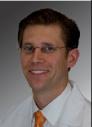 Michael Vaughn Emerson, MD