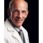 Dr. Michael M Entmacher, MD