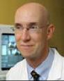 Dr. Michael Anthony Erdek, MD