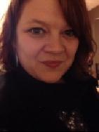 Michelle E Stillwagon, MA, LMFT