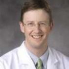 Dr. Matthew D Ellison, MD