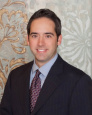 Dr. Andrew (Andy) Snell, DDS