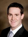 Dr. Michael Gray Feely, MD