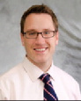 Michael Christopher Ficenec, MD