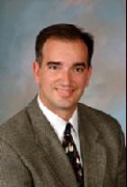 Dr. Matthew D Gearinger, MD