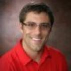 Dr. Matthew Thomas Gianforte, DC