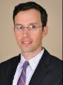 Dr. Matthew M Gipson, MD