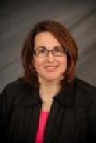 Dr. Michelle L Wright, DO