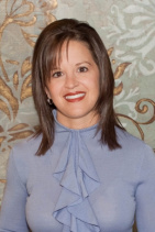 Dr. Stacy S Blackmon, DDS