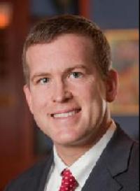 Dr. Matthew Scott Grunkemeyer, MD - Ft Mitchell, KY ... | 200 x 273 jpeg 17kB