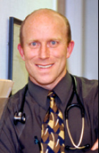 Dr. Michael Martin Foote, MD