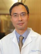 Dr. Michio Hirano, MD