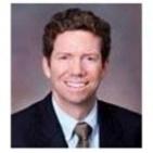 Dr. Matthew F Halsey, MD