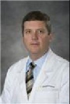 Dr. Michael A Fowler, MD