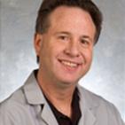 Dr. Mick Scott Meiselman, MD