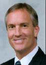 Dr. Michael J Franceschina, DO