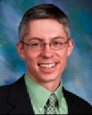 Dr. Michael M Francis, DO