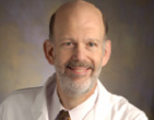 Dr. Michael Sanford Frank, MD