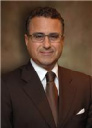 Dr. Mickey M Karram, MD