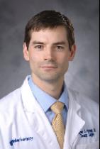 Dr. Matthew M Hartwig, MD